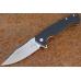 Нож складной «Резус-5» Steelclaw