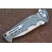 Нож складной Вихрь Steelclaw
