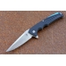 Складной нож Забияка Steelclaw, КНР