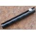 Складной нож «Бамбук-1» Steelclaw