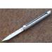 Складной нож «Бамбук-2» Steelclaw