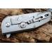 Нож E571 7131 Realsteel