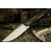 "Нож ""Сокол"" Н51 (D2, G-10)"
