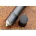 Ножны и стеклобой ножа «Бамбук» Steelclaw, КНР