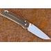 Нож складной Steelclaw «JIN-03»