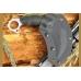 Нож «Шпора» Steelclaw