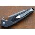 Нож складной «Варлок» Steelclaw