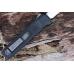 Нож H&K Turmoil OTF 14808 (сталь D2)