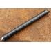 Ножны «Бамбук» Steelclaw