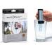 Портативный очиститель воды Traveler Mini SteriPen