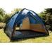 Палатка Trimm