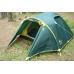 Палатка Lair 3 Tramp
