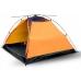 Палатка Oregon Trimm