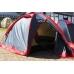 Палатка Rock 2 Tramp