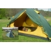 Палатка Scout 2 Tramp