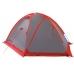 Палатка экспедиционная Rock 2 Tramp
