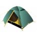 Палатка туристическая Scout 2 Tramp