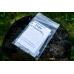 Печка-щепочница Т10+ Биохит, упаковка