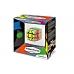 Головоломка Кубик Венеры, упаковка