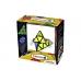Головоломка-пирамидка Meffert's, упаковка