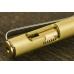 Тактическая ручка Rocket Pen Brass Böker Plus