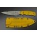Нож Sabi GS-11501 G.Sakai