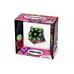 Головоломка Шестеренчатый Куб, упаковка