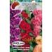 Семена шток-розы Садовые великаны