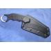 Нож керамбит «Крик» Steelclaw