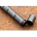 Ножны «Бамбук» Steelclaw, КНР