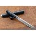 Нож и ножны «Бамбук» Steelclaw