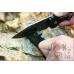 Многофункциональная компактная ножеточка Taidea Multi Functional Knife Sharpener