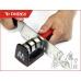 Точилка для ножей Taidea T0901TC