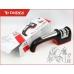Универсальная точилка для ножей Taidea T1005DC