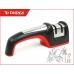 Точилка для ножей Taidea T1005DC