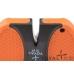 Точилка для ножей Taidea T1301TC