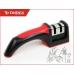 Точилка для кухонных ножей Taidea T0901TC