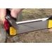 Точилка Guided Field Sharpener 2.2.1 - правка на керамическом стержне