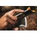 Точилка Pocket Knife Work Sharp