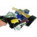 Точильный станок Knife & Tool Sharpener Ken Onion Edition