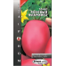 "Томат ""Розовый фламинго"", семена"