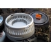 Газовая горелка Alpine Pot Wide KB-0703W Kovea