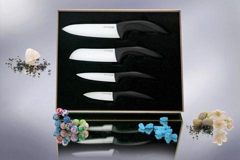 Ножи Samura (Самура) по официальным ценам